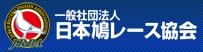 社団法人 日本鳩レース協会